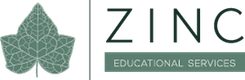 Zinc Educational Services NYC